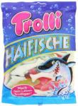 BILLA Trolli Haifische - bis 27.02.2020