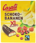 BILLA Casali Schokobanane XL Wildberry