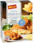 BILLA BILLA Schweins Cordon Bleu