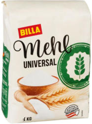 BILLA Mehl Universal