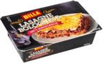 BILLA BILLA Lasagne Bolognese