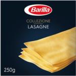 BILLA Barilla Lasagne ohne Ei