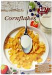 BILLA Ja! Natürlich Cornflakes
