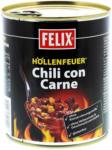 BILLA Felix Höllenfeuer Chili Con Carne