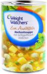 BILLA Weight Watchers Hochzeitssuppe