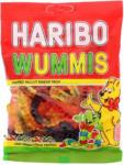 BILLA Haribo Wummis