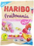 BILLA Haribo Fruitmania Joghurt