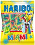BILLA Haribo Miami Sauer