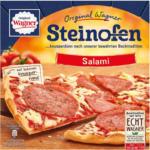 BILLA Wagner Steinofen Pizza Salami