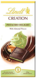 Lindt Creation Pistachio Delight