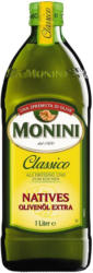 Monini Classico Olivenöl