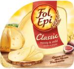 BILLA Fol Epi Classic