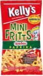 BILLA Kelly's Mini Fritts Paprika