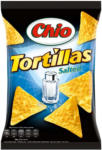 BILLA Chio Tortilla Chips Original