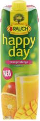 Rauch Happy Day Orange-Mango-Saft