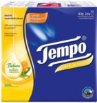 BILLA Tempo Plus Sensitive Skin