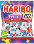BILLA Haribo Love F!zz