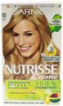 BILLA Garnier Nutrisse Nr. 80 Blond Vanille