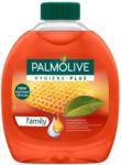 BILLA Palmolive Flüssigseife Hygiene Nachfüllung