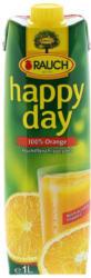 Rauch Happy Day Orangensaft mit Fruchtfleisch