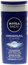 Nivea Men Pflegedusche Original Care
