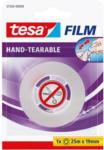 BILLA Tesa Film von Hand einreißbar