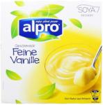 BILLA Alpro Soja Dessert Vanille