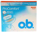 BILLA O.B. Tampons Pro Comfort Super