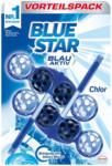 BILLA Blue Star Chlor