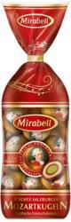 Mirabell Mozartkugeln Säckchen