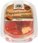 BILLA Peppersweet Pikant mit Frischkäse