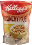 BILLA Kellogg's Classic Crunchy Müsli