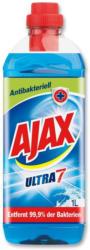 Ajax Ultra 7 Antibakteriell