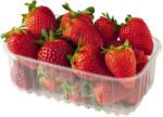 BILLA Erdbeeren - bis 15.02.2020