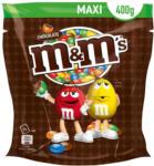 BILLA M&M's Schokolade Maxi Pack