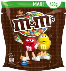 M&M's Schokolade Maxi Pack