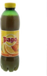 Pago ACE Classic