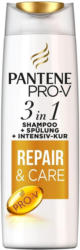 Pantene Pro-V 3in1 Repair & Care Shampoo