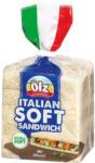 BILLA Ölz Italian Sandwich