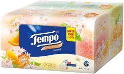Tempo Duft Duo-Box Honigblüte
