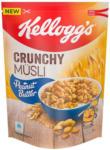 BILLA Kellogg's Peanut Butter Crunchy Müsli