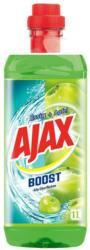 Ajax Essig & Apfel Allzweckreiniger