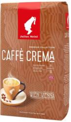 Julius Meinl Premium Collection Caffe Crema