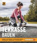 Hornbach Terrasse bauen - bis 11.02.2020