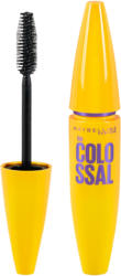 Maybelline the Colossal Volum' Express Mascara