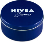 dm Nivea Creme, 250 ml