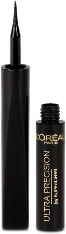 L'Oréal Paris Superliner Ultra Precision Eyeliner