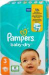 dm Pampers baby-dry Windeln Gr. 3 (6-10 kg)