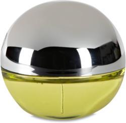 DKNY Be Delicious Eau de Parfum, 30 ml