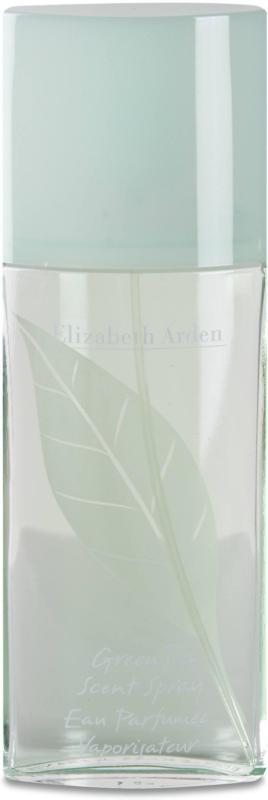 Elizabeth Arden Green Tea Eau de Parfum, 100 ml